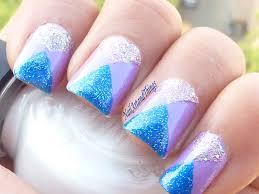 nail art pics nail arts