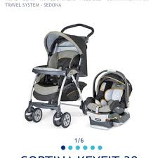 harness booster seat convertible car