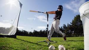 9 baseball tee drills to take your
