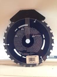 Saws Makita Circular Saw Rip Fence Guide Rule 5703 5603 5107 165108 8 Passionedu Vn