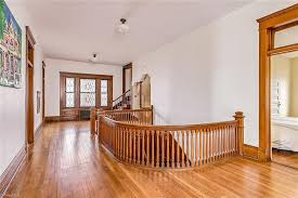 Amazing woodwork!! John Coleman House, Circa 1904 in North Carolina.  $829,000 - The Old House Life