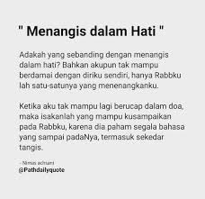 best quotes images in quotes islamic quotes muslim