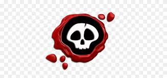 Pirate Skull And Swords Flag Jolly Roger Vinyl Decal Window Pirate Flag Png Stunning Free Transparent Png Clipart Images Free Download