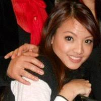 Sophia Chiu's Email & Phone | North East Medical Services