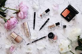 dior makeup s you absolutely