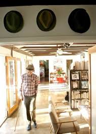 Beautiful Losers' director Aaron Rose's Silver Lake art house ...