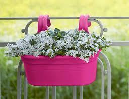 7 Best Garden Planters 2020 The Sun Uk