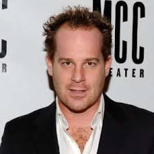 Adam James (Actor) Birthday, Real Name, Age, Weight, Height, Family,  Contact Details, Wife, Affairs, Bio & More - Notednames