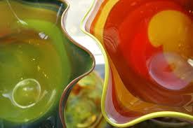 garcia art glass closing river walk