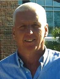 William Johnson Obituary - Wilmington, DE | The News Journal