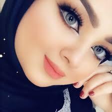 صور بنات خليجيات أجمل بنات الخليج بنات كول
