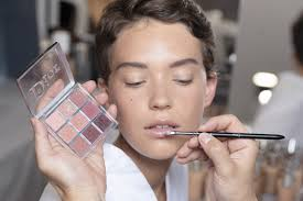 dior backse collection launches with