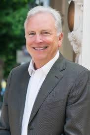 Ashfield Capital Partners | Peter A. Johnson