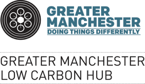 Ashley Crumbley | Greater Manchester Green City Region