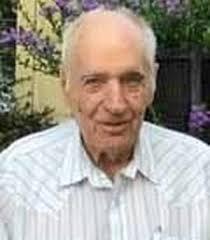 Ivan Howard Obituary - Orangeville, ON   Dods & McNair Funeral Home, Chapel  & Reception Centre