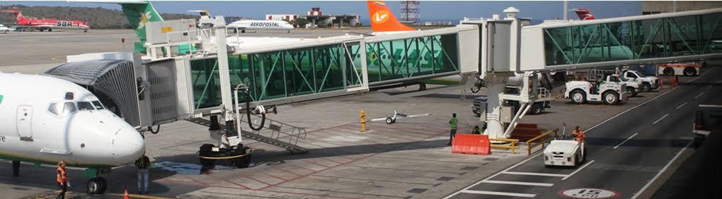 """Image result for Aeropuerto Maiquetía Caracas"""""""
