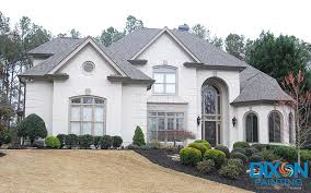 About Us | Dixon Painting - Home Improvement in Atlanta Marietta