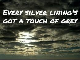 grateful dead touch of grey grateful dead lyrics grateful