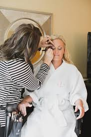 baltimore makeup artist