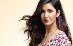 katrina kaif hd 2019 wallpapers hd