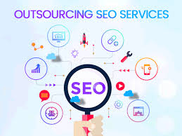 Outsource SEO services at Affordable Prices | Seo services, Seo services  company, Seo packages