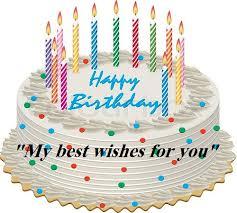 bangla birthday wishes photos pictures images shuvo jonmodin