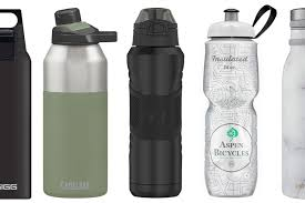 19 best vacuum insulated water bottles