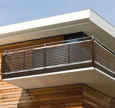 Small Office 10 Large Concept Ideas Homes Tre Balcony Railing Design Railing Design Balcony Grill Design