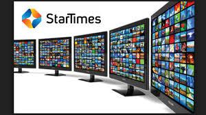Image result for star times kenya