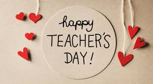 teacher day celebration archives facts and quotes