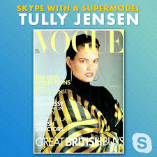 Modeling Advice from Tully Jensen | Paul Fisher Shop