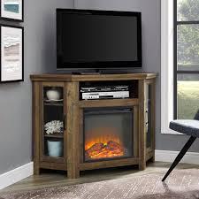 walker edison furniture company 48 in