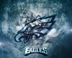 free philadelphia eagles