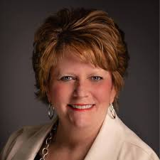 Lorie Smith for Gills Creek Supervisor - Home | Facebook