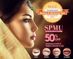 vlcc for weight loss beauty dermat