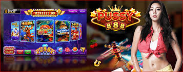69ace | The Best Online Slote Game Selection In Malaysia