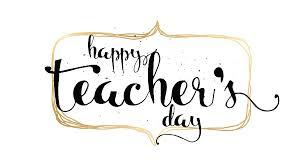 international teacher s day hari guru sedunia ef blog
