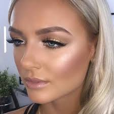thanksgiving makeup ideas 2016 shue