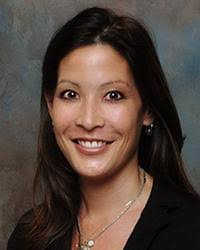 Dr. Wendy W Lee, MD, MS - Miami, FL - Aesthetic and Cosmetic Ophthalmic  Surgery, Ophthalmic Plastic and Reconstructive Surgery - Book Appointment