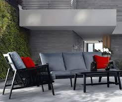 dot furniture hamilton on 1187