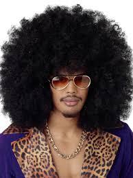 top trendy hairstyles for black men