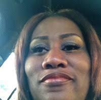 Latisha Smith - saving soul of the Kingdom of God - Memphis Theological  Seminary | LinkedIn