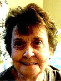 Dolores Smith avis de décès - Manchester, NH