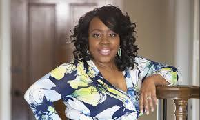 Meet Audra Richardson of I influenceHER in Midlothian - Voyage Dallas  Magazine   Dallas City Guide