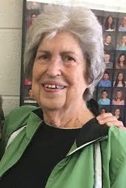 Ruth Lawson | Obituaries | timesnews.net