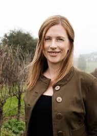 Touching Base With Katy Wilson of LaRue Wines | The Wine Write