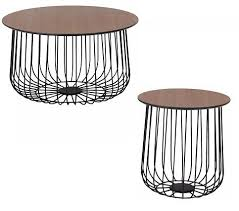 10 best modern coffee tables daily
