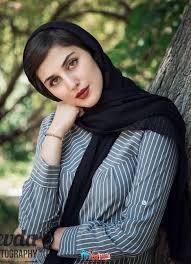 صور بنات سوريا 2020 سحر جمال بنات سوريا 2020