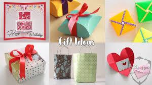 بالصور افكار هدايا اعياد الميلاد 200 هدية تصلح لعيد الميلاد صورميكس