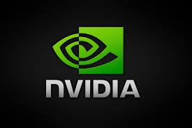 Nvidia GeForce RTX 3090 release date ...
